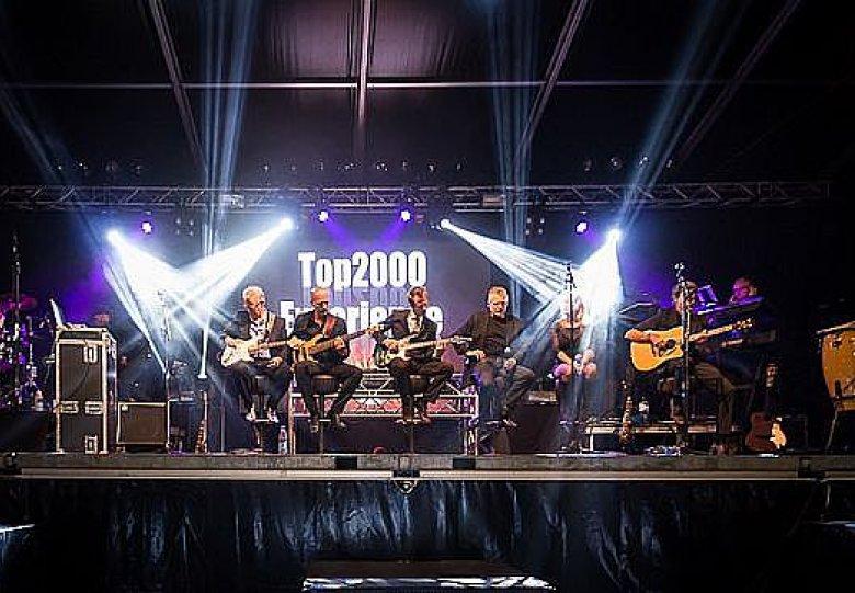 TOP2000 Avond
