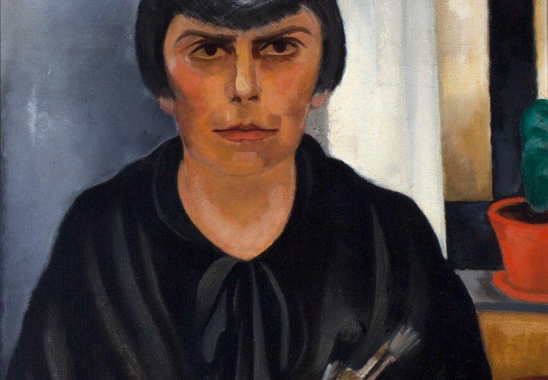 The Making Of Vermoorde Kunst'