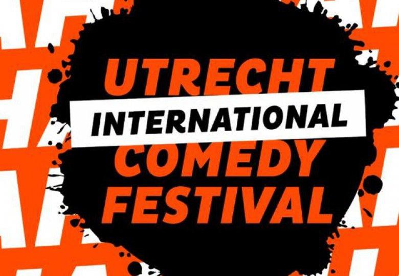 Utrecht International Comedy Festival 2020