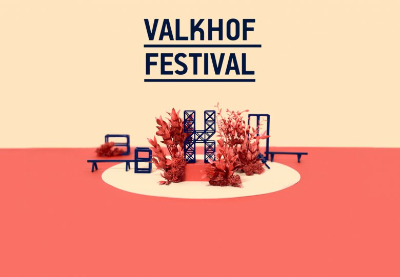 VALKHOF FESTIVAL : Mattiel + The Ills + The Murder Capital e.a.