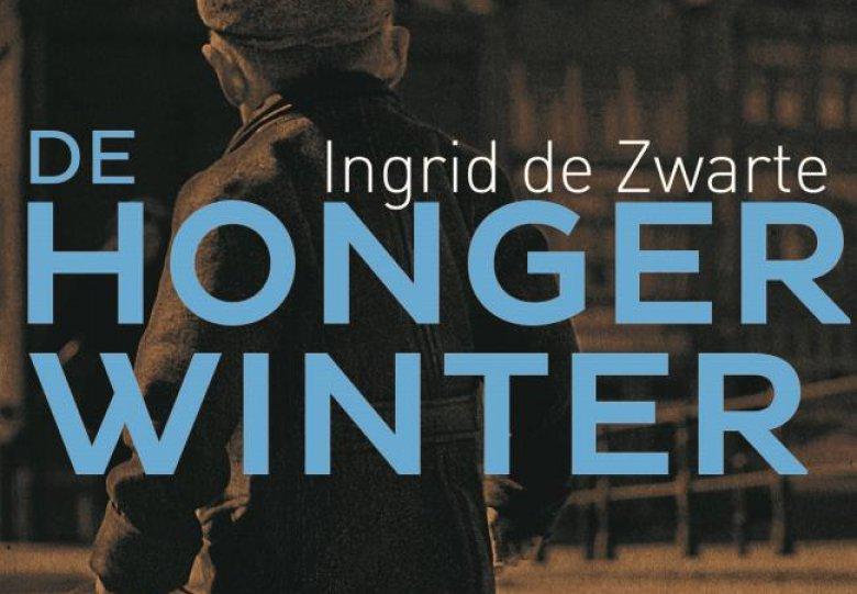 Lezing: Ingrid de Zwarte over De hongerwinter