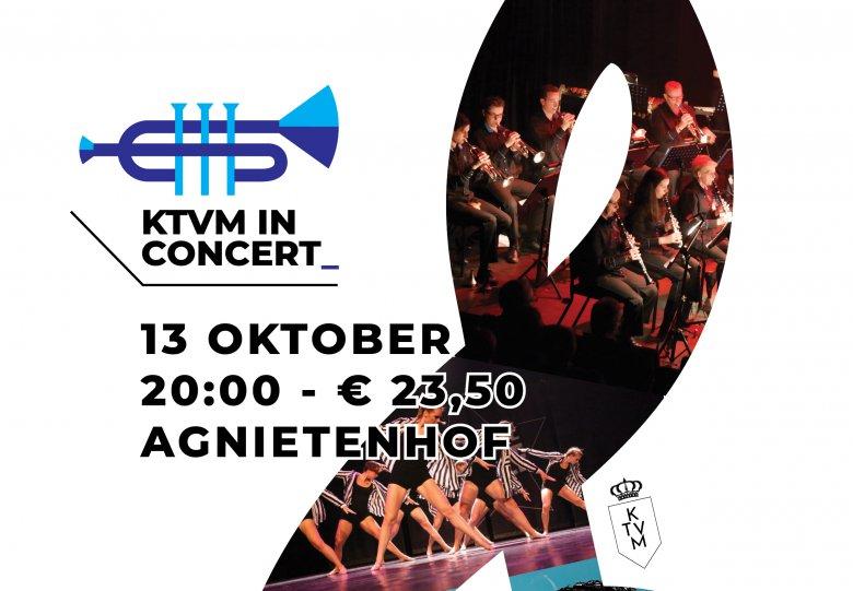 K.T.V.M. in Concert