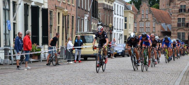 Ronde van Zutphen