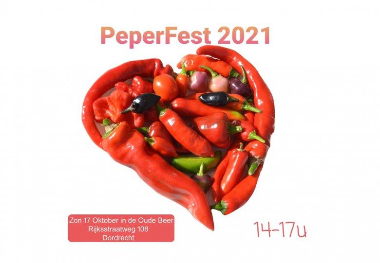 PeperFest