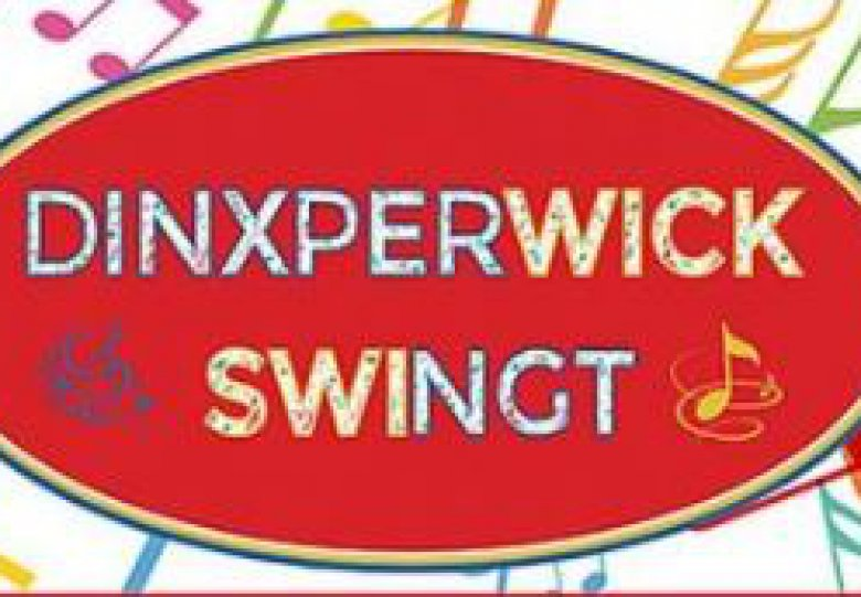 Dinxperwick swingt