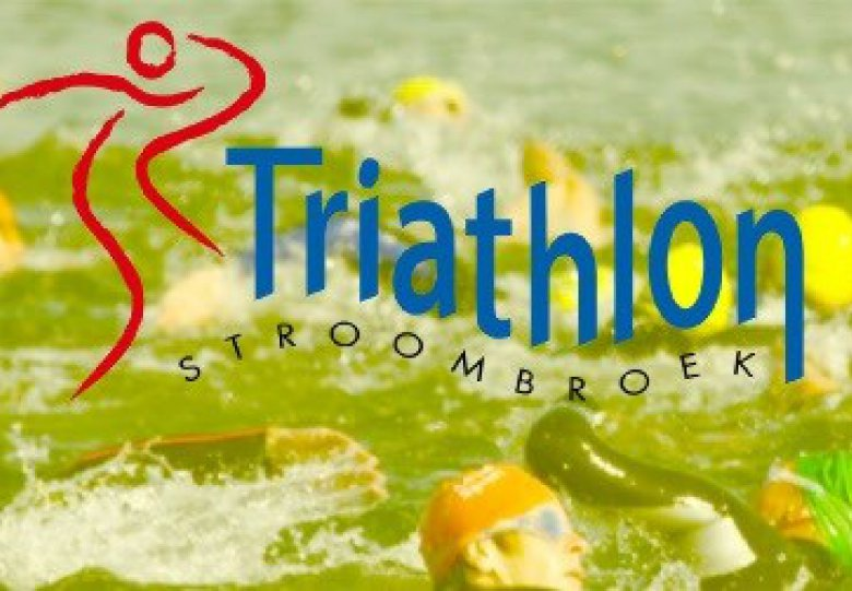 35e Triathlon Stroombroek