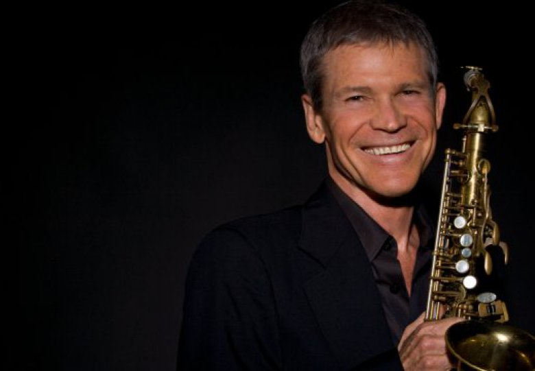 Legacy of David Sanborn