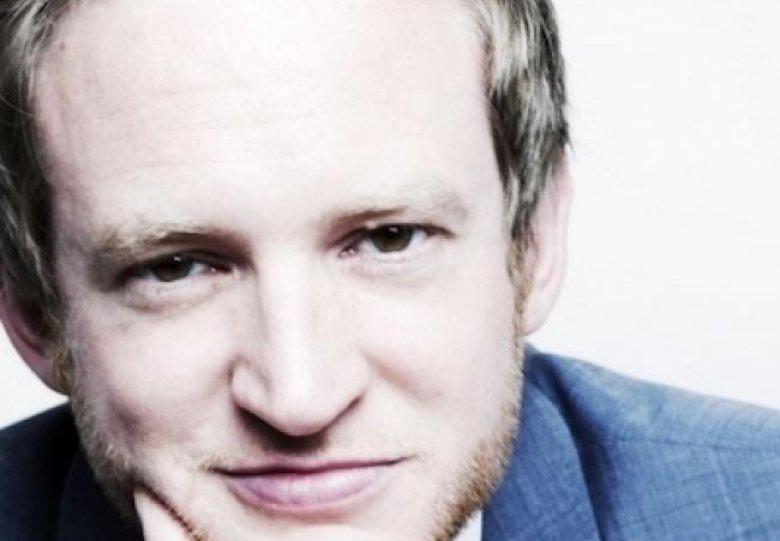 Matthias Havinga - orgel Rhenen