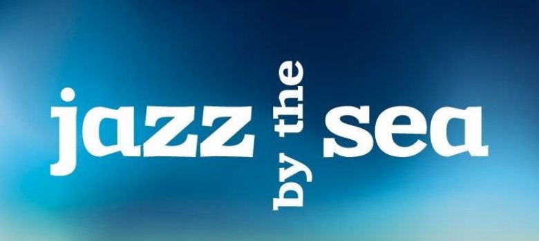 Jazz by the Sea Festival
