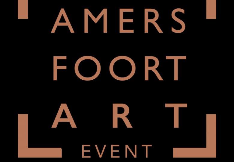 Amersfoort Art Event