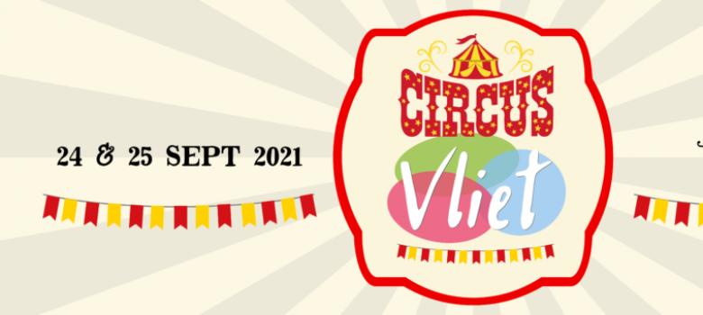 Circus Vliet