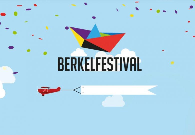 Berkel Festival