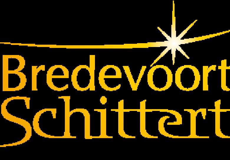 Bredevoort Schittert
