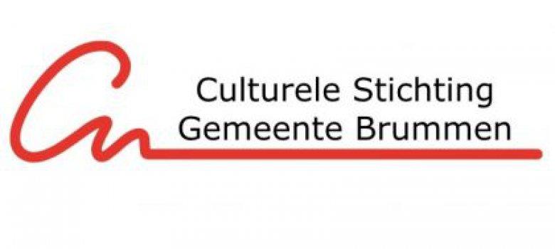kamermuziek gemeente Brummen concertserie 2018-2019