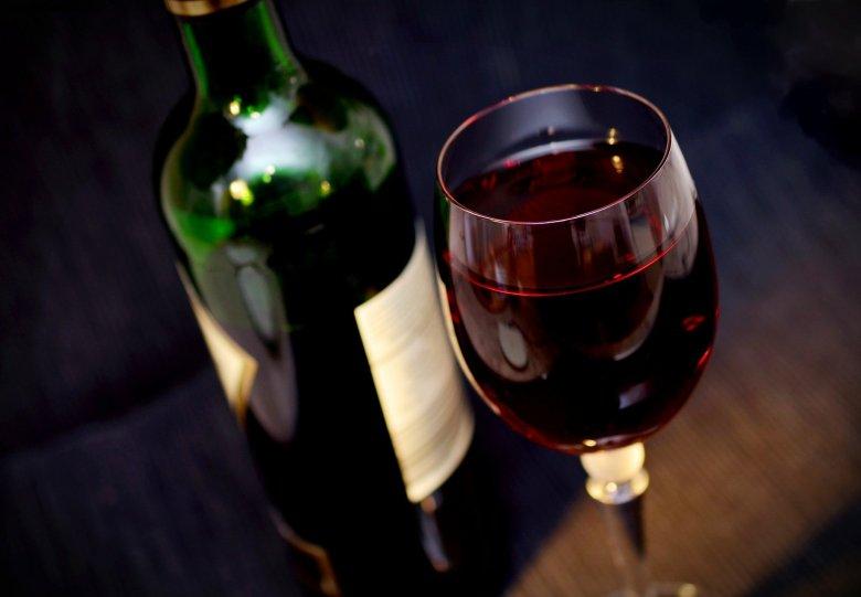 WijnSpijs Wandeling Doetinchem