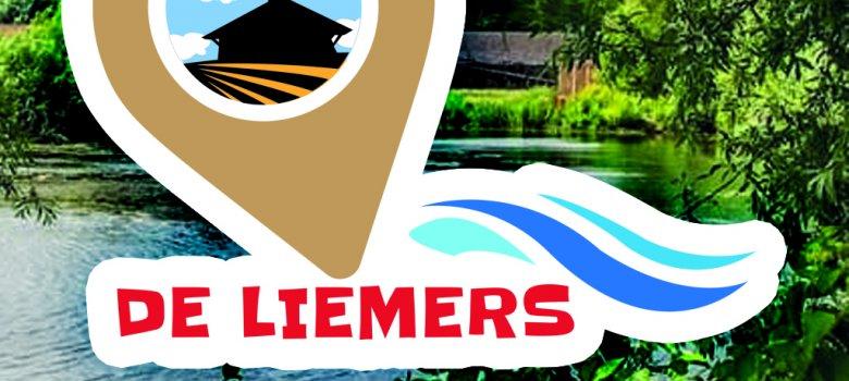 Rondje de Liemers