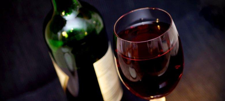 WijnSpijs Wandeling Hengelo