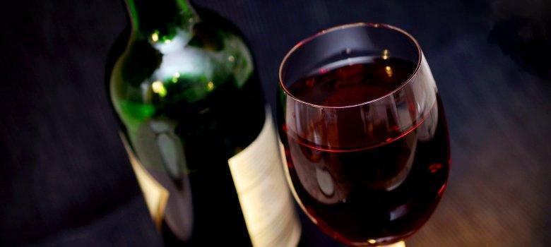WijnSpijsWandeling Arnhem
