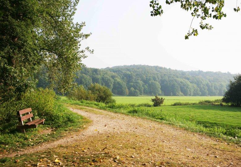 Historische wandeling Doorwerth en Duno
