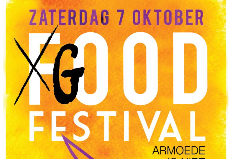 Food Good Festival