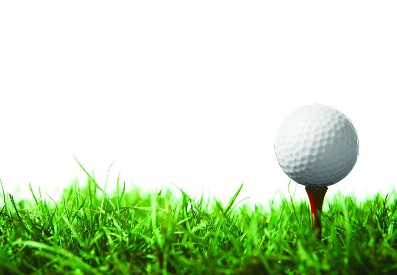Open Dag Golfbaan Weesp