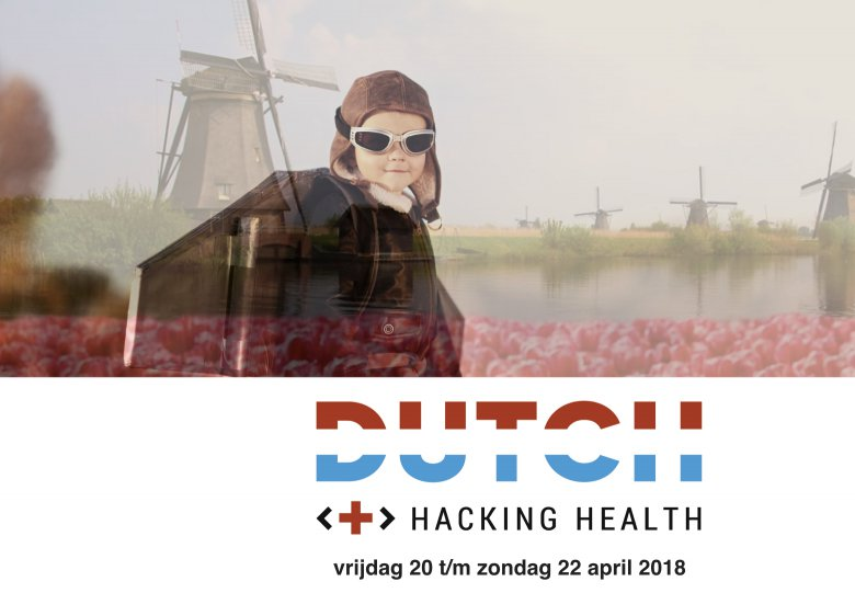 Hacking Health Valley