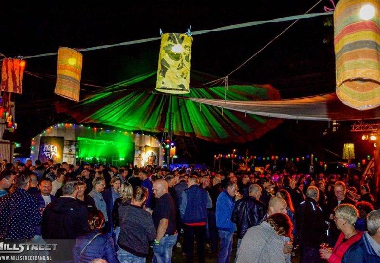 Loillands festival