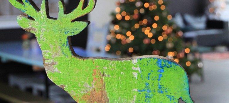 Koelhuis Kerstbrunch