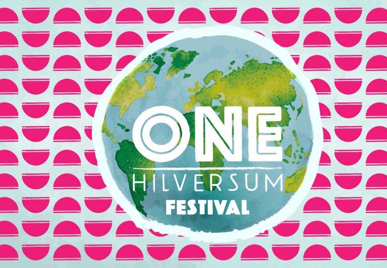 One Hilversum Festival