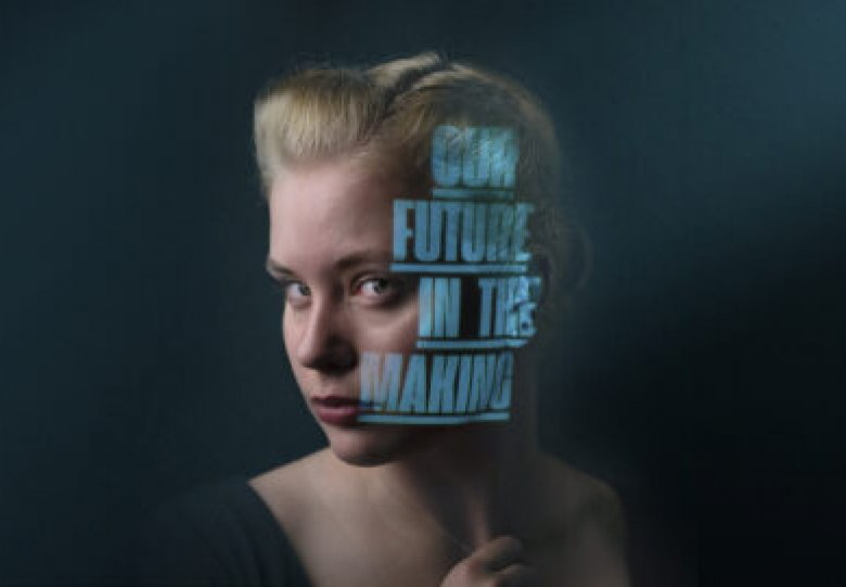 Thema zesde editie InScience: 'Our Future in the Making'