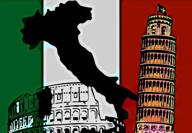 Italië Event Wintereditie Sapori D'Inverno de smaak van de winter