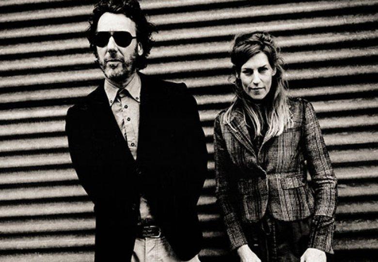 Hammond trio The Preacher Men brengt soulvolle '50 en '60 muziek