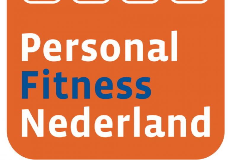 Open Dagen Personal Fitness Bemmel