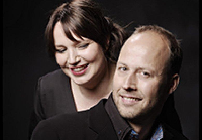 L'Amour a Trois - Robbert Muuse, Tineke Roseboom, Micha van Weers