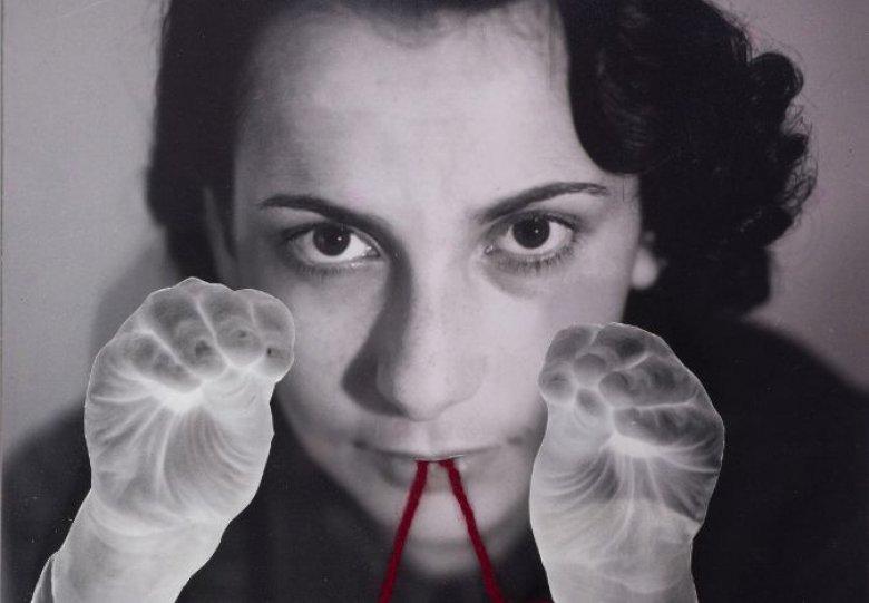 101 vrouwen versierd - Bijzonder kunstproject van beeldend kunstenaar Marijke Schurink