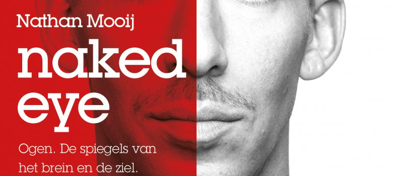 Unieke selectie portretten uit The Naked Eye Project in CODA museum