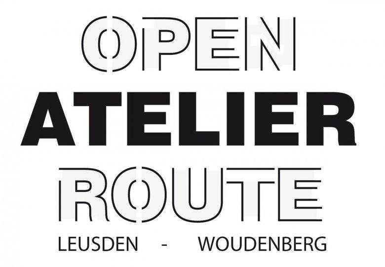Open Atelierroute