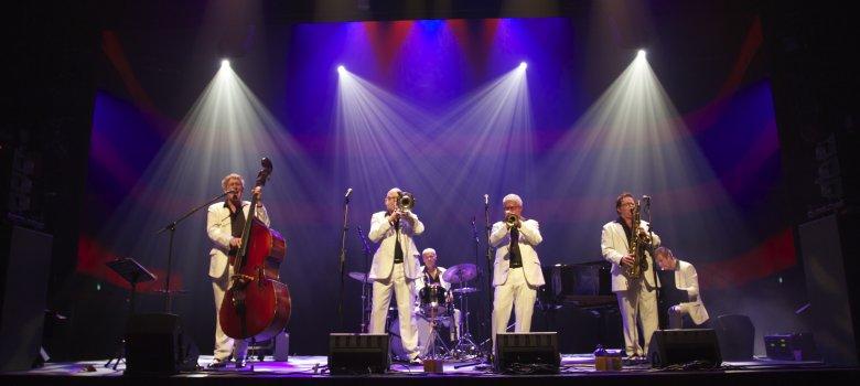 Clubavond Storyville Jazzclub Arnem