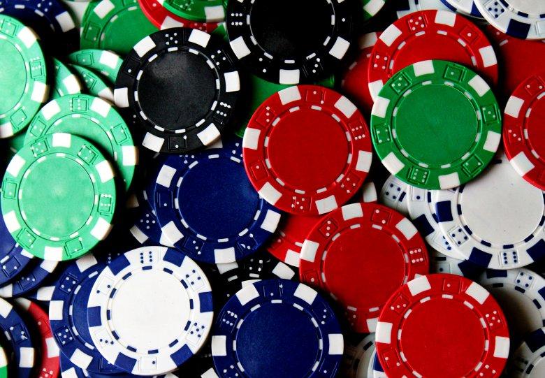 Pokeren.nl Poker Series