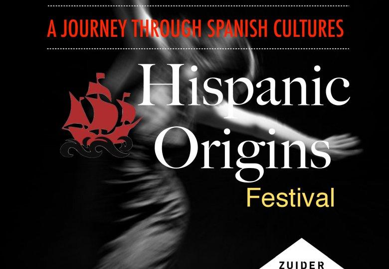 Hispanic Origins