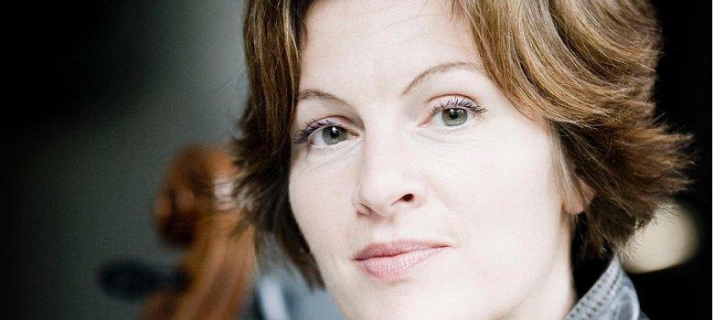Het Gelders Orkest & Quirine Viersen - Nieuwjaarsconcert