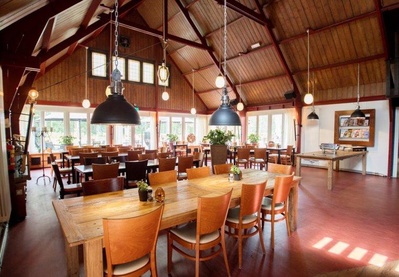 Valentijn diner Restaurant Vondel 14-15-16 februari 2020