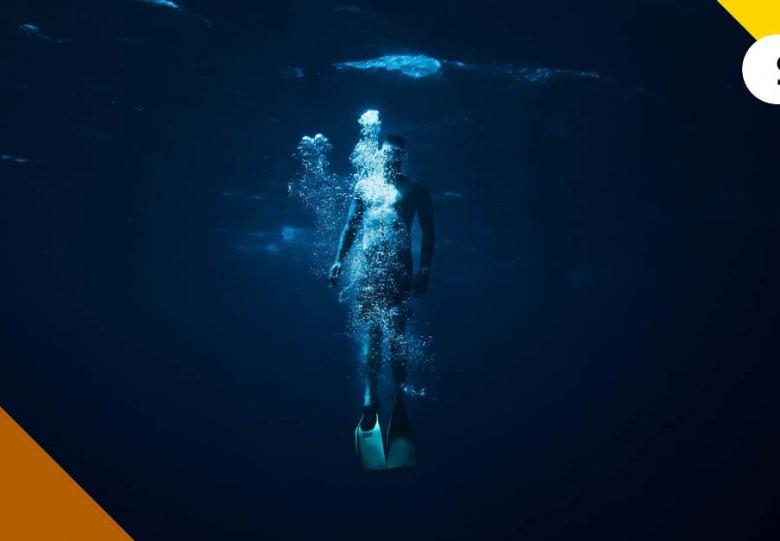 SGUU: De geheimen van de zeebodem