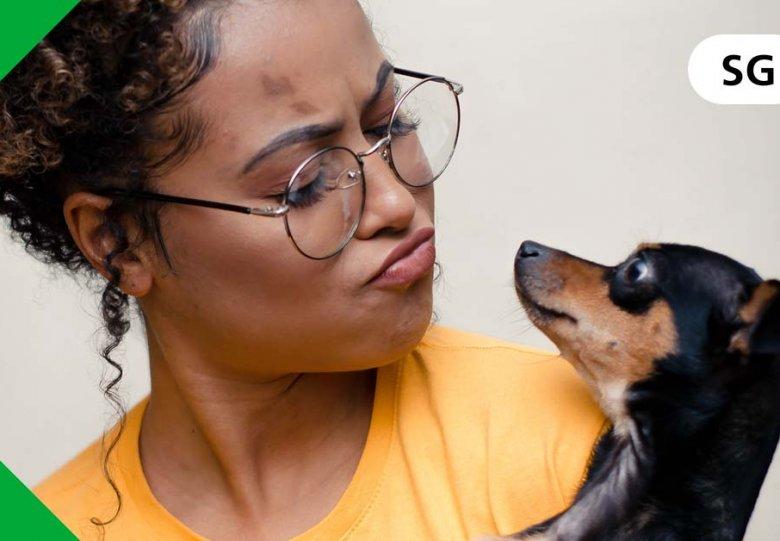 Science Café - Hoe mens en dier gezond samen kunnen leven