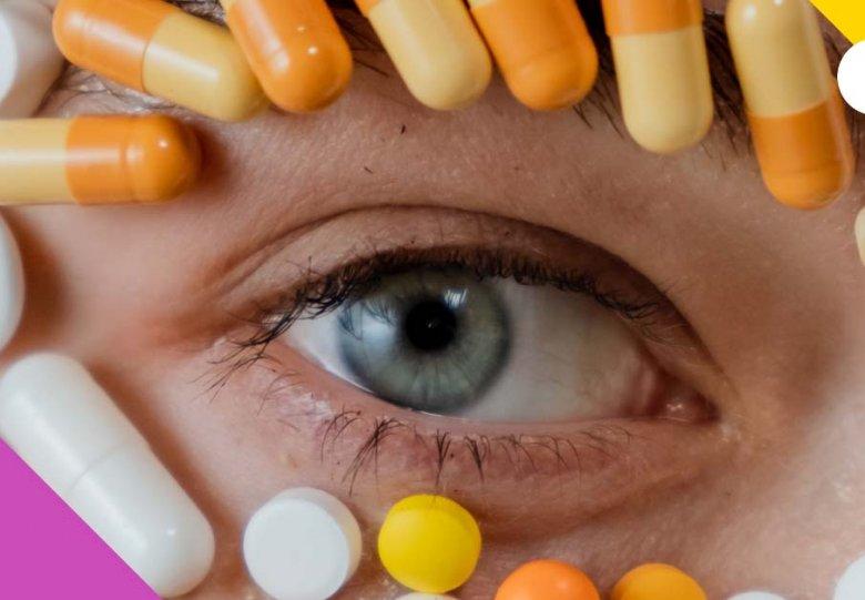 Science Café - Kanker: wachten op een wondermedicijn?