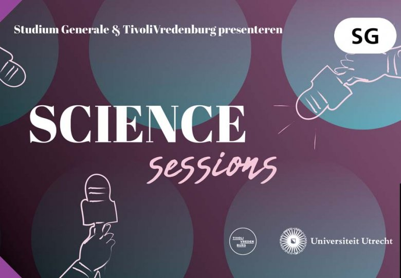Science Session #9