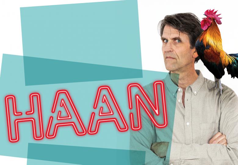 HAAN (première) - TG Greppel