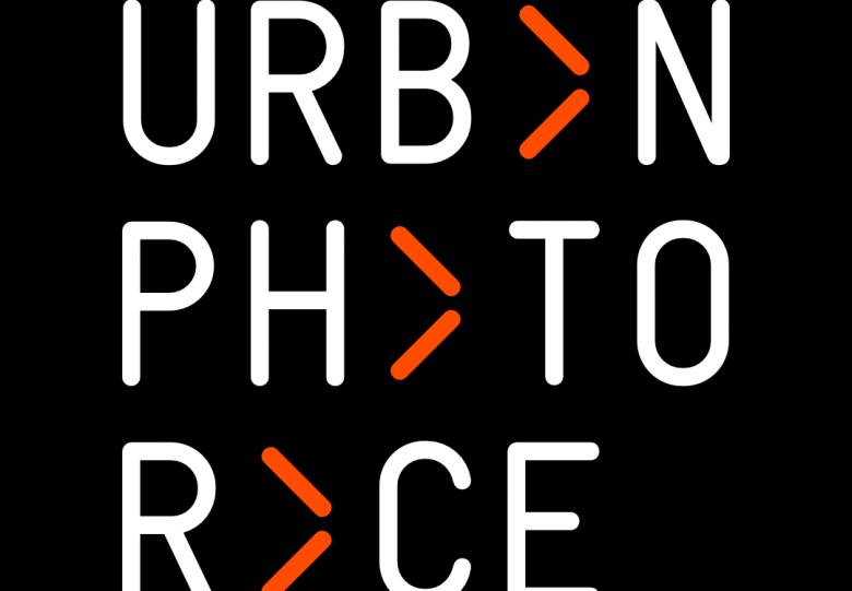 Urbanphotorace