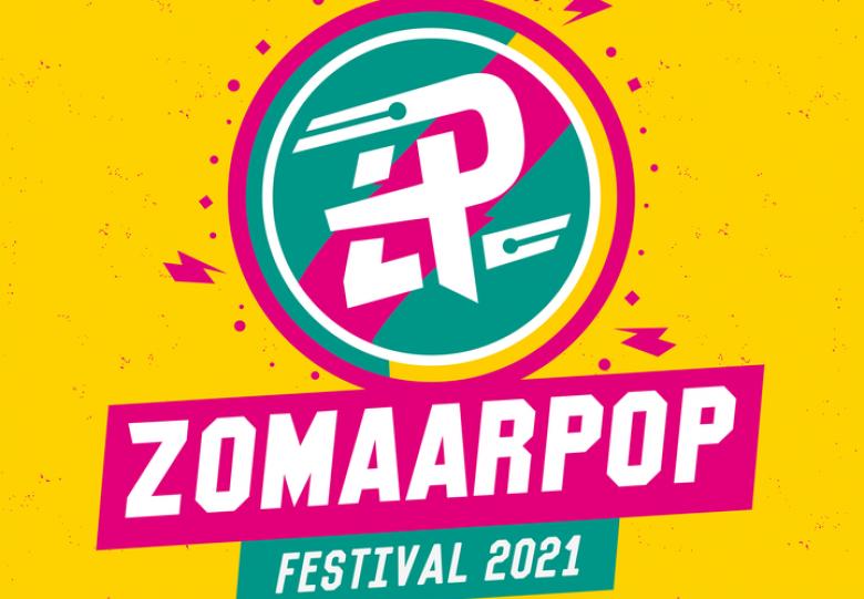 Zomaarpop Festival