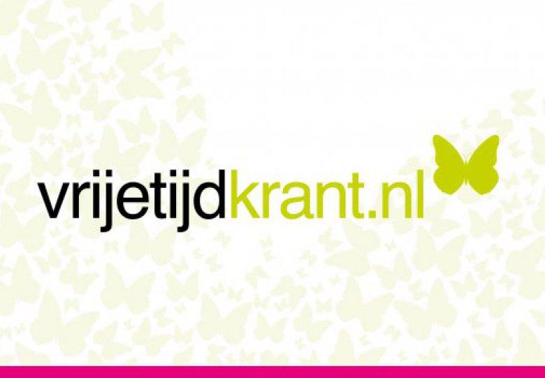 Stadsgehoorzaal Kampen: Nuffe Tantes (6+)